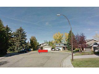 Photo 2: 119 LAKE MEAD Place SE in CALGARY: Lk Bonavista Estates Residential Detached Single Family for sale (Calgary)  : MLS®# C3563863