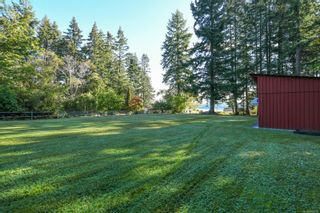 Photo 63: 6039 S Island Hwy in : CV Union Bay/Fanny Bay House for sale (Comox Valley)  : MLS®# 855956