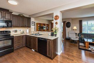 Photo 10: 50 CALVERT Wynd: Fort Saskatchewan House Half Duplex for sale : MLS®# E4250145