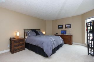 Photo 12: 327 40 W Gorge Rd in VICTORIA: SW Gorge Condo for sale (Saanich West)  : MLS®# 781026
