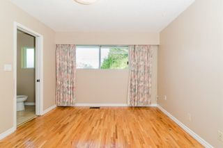 Photo 7: 828 SEYMOUR Drive in Coquitlam: Chineside House for sale : MLS®# R2549216