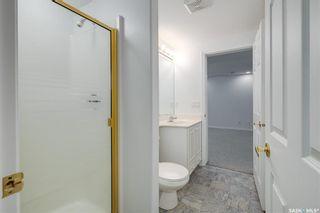 Photo 32: 438 Perehudoff Crescent in Saskatoon: Erindale Residential for sale : MLS®# SK871447