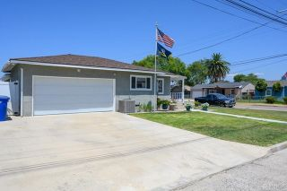 Photo 2: House for sale : 3 bedrooms : 902 Grant Avenue in El Cajon