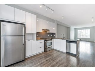 """Photo 7: 105 30989 WESTRIDGE Place in Abbotsford: Abbotsford West Townhouse for sale in """"Brighton"""" : MLS®# R2472362"""