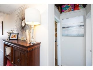 """Photo 22: 7 9010 SHOOK Road in Mission: Hatzic Manufactured Home for sale in """"LITTLE BEACH"""" : MLS®# R2614436"""