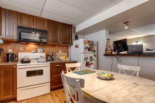 Photo 20: 10919 66 Avenue in Edmonton: Zone 15 House for sale : MLS®# E4249196