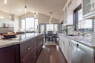 Photo 7: 80 Vanderbilt Drive in Winnipeg: Whyte Ridge Residential for sale (1P)  : MLS®# 202010810