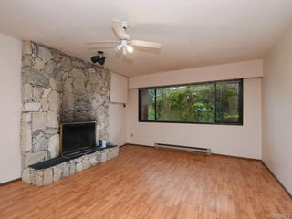 Photo 15: 4174 Glanford Ave in Saanich: SW Glanford House for sale (Saanich West)  : MLS®# 843773