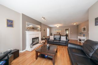 Photo 8: 4445 63A Street in Delta: Holly House for sale (Ladner)  : MLS®# R2593980