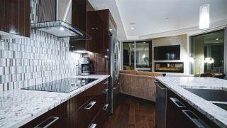 Photo 12: 2504 11969 JASPER Avenue in Edmonton: Zone 12 Condo for sale : MLS®# E4249005