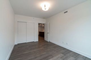 Photo 18: 202 131 NE Harbourfront Drive in Salmon Arm: HARBOURFRONT House for sale (NE SALMON ARM)  : MLS®# 10217132