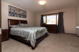 Photo 15: 30 WEST POINTE Manor: Cochrane House for sale : MLS®# C4150247