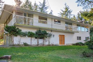 Photo 2: 1043 Briarwood Cres in COBBLE HILL: ML Mill Bay House for sale (Malahat & Area)  : MLS®# 778915