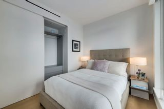 Photo 25: 2202 889 PACIFIC Street in Vancouver: Downtown VW Condo for sale (Vancouver West)  : MLS®# R2611549