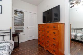 Photo 12: 211 938 Dunford Ave in : La Langford Proper Condo for sale (Langford)  : MLS®# 872644