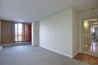 Photo 22: 2007 145 Point Drive NW in Calgary: Point McKay Apartment for sale : MLS®# A1044605