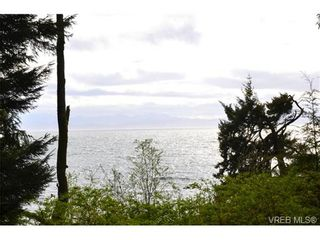 Photo 15: LOT 7 Fishboat Bay Rd in SHIRLEY: Sk French Beach Land for sale (Sooke)  : MLS®# 668463
