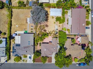 Photo 49: COLLEGE GROVE House for sale : 6 bedrooms : 5144 Manchester Rd in San Diego