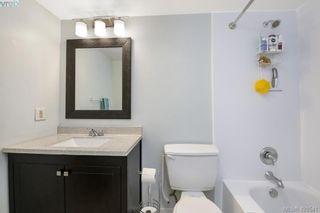 Photo 14: 406 1235 Johnson St in VICTORIA: Vi Downtown Condo for sale (Victoria)  : MLS®# 834294