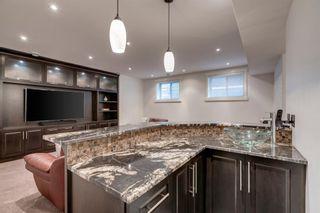 Photo 28: 2448 30 Avenue SW in Calgary: Richmond Semi Detached for sale : MLS®# A1078735
