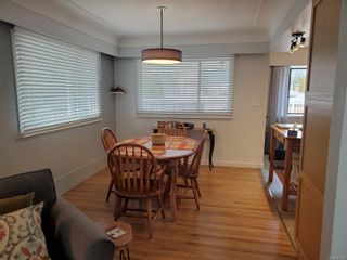 Photo 4: 3981 Exton St in : PA Port Alberni House for sale (Port Alberni)  : MLS®# 867481