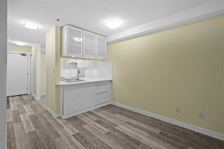 Photo 6: 107 2238 ETON STREET in Vancouver: Hastings Condo for sale (Vancouver East)  : MLS®# R2514703