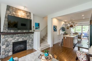 Photo 11: 22 2450 161A Street in Surrey: Grandview Surrey Townhouse for sale (South Surrey White Rock)  : MLS®# R2472218