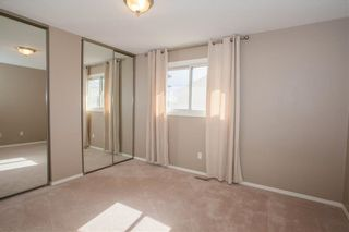 Photo 9: 189 CALLINGWOOD Place in Edmonton: Zone 20 Townhouse for sale : MLS®# E4246325
