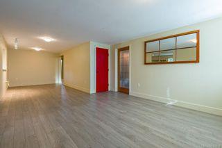 Photo 34: 797 Lazo Rd in : CV Comox Peninsula House for sale (Comox Valley)  : MLS®# 869860