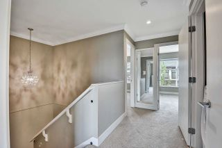 Photo 25: 37 2687 158 STREET in Surrey: Grandview Surrey Townhouse for sale (South Surrey White Rock)  : MLS®# R2611194