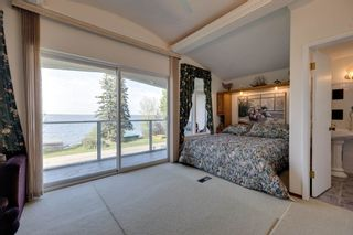 Photo 36: 106 Lakeshore Drive: Rural Leduc County House for sale : MLS®# E4244739
