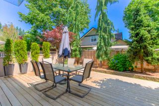 Photo 17: 3316 148A Street in Surrey: King George Corridor House for sale (South Surrey White Rock)  : MLS®# R2389419