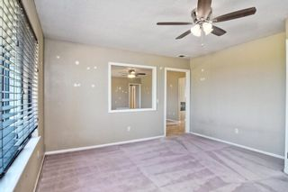 Photo 11: 3355 Descanso Avenue in San Marcos: Residential for sale (92078 - San Marcos)  : MLS®# NDP2106599
