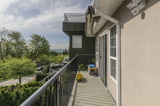 Photo 15: 65 ELLESMERE Avenue in Burnaby: Capitol Hill BN House for sale (Burnaby North)  : MLS®# R2404033