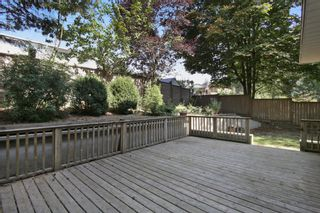 Photo 17: 21 32339 7 Avenue in Mission: Mission BC Townhouse for sale : MLS®# R2298453