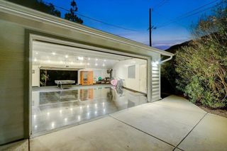 Photo 73: House for sale : 4 bedrooms : 9242 Jovic Rd in Lakeside