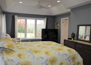 Photo 16: 3269 Harwood Road in Baltimore: House for sale : MLS®# 40039384