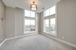 Photo 36: 1002 10108 125 Street in Edmonton: Zone 07 Condo for sale : MLS®# E4260542