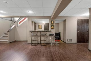 Photo 21: 1040 Slater Road: West St Paul Residential for sale (R15)  : MLS®# 202113479