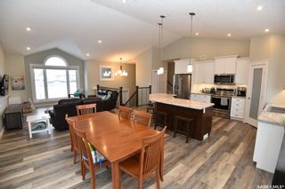 Photo 8: 109 Andres Street in Nipawin: Residential for sale : MLS®# SK839592