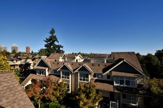 Photo 15: 48 7128 STRIDE AVENUE in Burnaby: Edmonds BE Townhouse for sale (Burnaby East)  : MLS®# R2115560