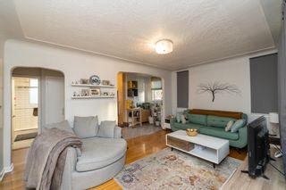 Photo 5: 11635 127 Street in Edmonton: Zone 07 House for sale : MLS®# E4266448