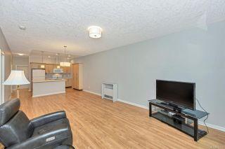 Photo 17: 6339 Shambrook Dr in : Sk Sunriver House for sale (Sooke)  : MLS®# 872792