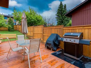 Photo 5: 2403 98 Avenue SW in Calgary: Palliser Detached for sale : MLS®# C4255280