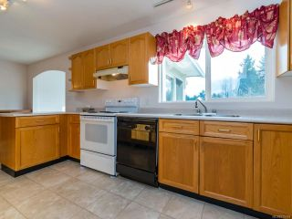 Photo 5: 1120 21ST STREET in COURTENAY: CV Courtenay City House for sale (Comox Valley)  : MLS®# 775318