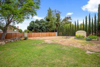 Photo 25: LA COSTA House for sale : 4 bedrooms : 3006 Segovia Way in Carlsbad
