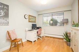 """Photo 14: 103 1330 MARTIN Street: White Rock Condo for sale in """"THE COACH HOUSE"""" (South Surrey White Rock)  : MLS®# R2517158"""