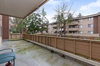 "Photo 12: 4 2435 KELLY Avenue in Port Coquitlam: Central Pt Coquitlam Condo for sale in ""ORCHARD VALLEY"" : MLS®# R2434196"