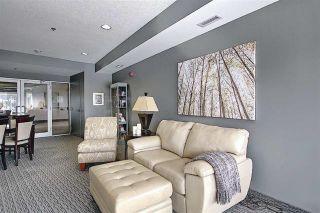 Photo 37: 103 35 STURGEON Road: St. Albert Condo for sale : MLS®# E4259292