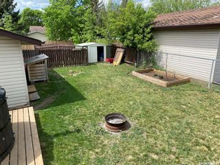 Photo 26: 2971 15th Avenue East in Prince Albert: Carlton Park Residential for sale : MLS®# SK858755